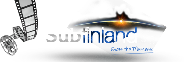 SubFinland